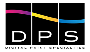 Digital Print Specialities